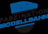 Logo modellbahn