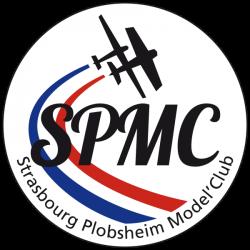 Logo spmc 2015 rond