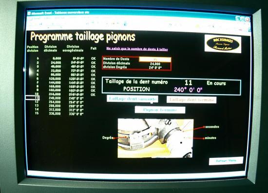 programme-pc.jpg