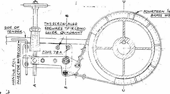 Systeme freinage 1